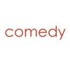 Comedy Icon Image
