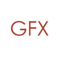 GFX Icon Image
