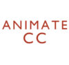ICON Animate CC