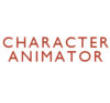 ICON Character Animator