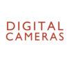 ICON Digital Cameras