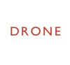 ICON Drone