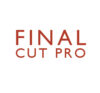ICON Final Cut Pro