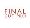 ICON Final Cut Pro