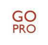 ICON Go Pro