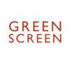 ICON Green Screen