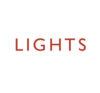 ICON Lights