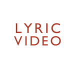 ICON MV Types (Lyric Video)