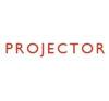 ICON Projector